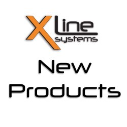 Xline-New-Products