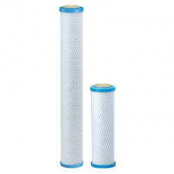 water-filters-for-window-cleaning