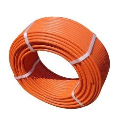 water fed pole hose