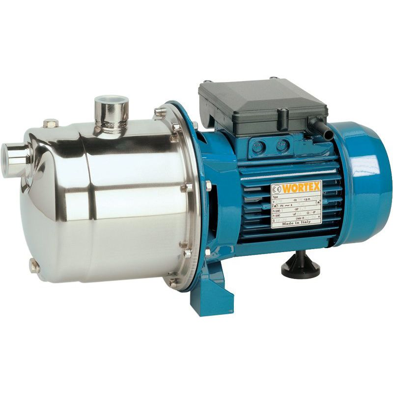 Filter Systems 240v Booster Pump