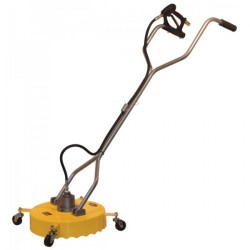BE1800WAW-18-Whirlaway-Surface-Cleaner