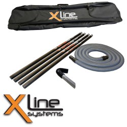 Carbon-Gutter-Pole-Set-20ft