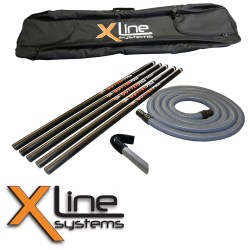 Carbon-Gutter-Pole-Set-25ft