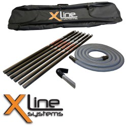Carbon-Gutter-Pole-Set-30ft