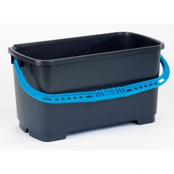 MM PROFI BUCKET 1