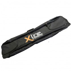 Xline-Gutter-Pole-Bag