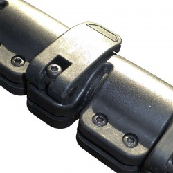 Xline-Pole-Clamp