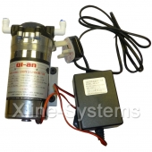 booster-pump-for-small-ro-filtration-200gpd
