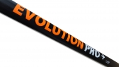 evolution-branding_small
