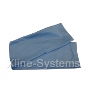 large-microfibre-cloth