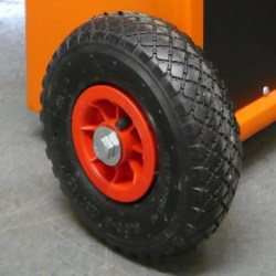 puncture-proof-wheels