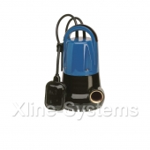 transfer-pump-submersible