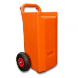 x-trolley-front-web-8002