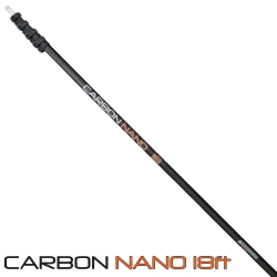 Stories.virtuemart.product.Carbon Nano 18ftnsp 929