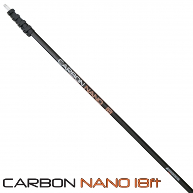 Stories.virtuemart.product.Carbon Nano 18ftnsp 994