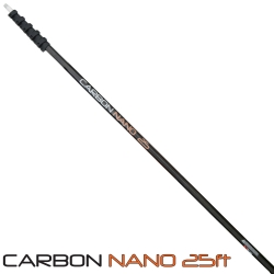 Stories.virtuemart.product.Carbon Nano 25ft7nsp 929