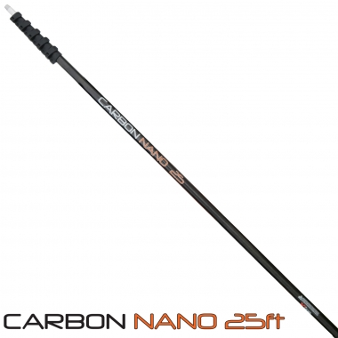 Stories.virtuemart.product.Carbon Nano 25ft7nsp 994