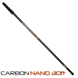 Stories.virtuemart.product.Carbon Nano 30ftnsp 929