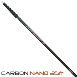 Stories.virtuemart.product.Carbon Nano 35ftnsp 929