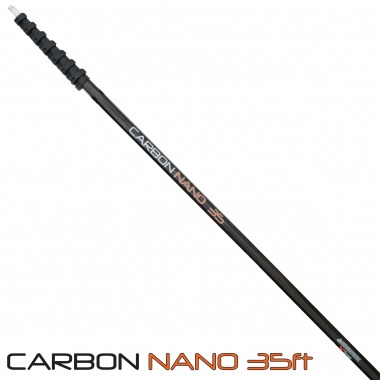 Stories.virtuemart.product.Carbon Nano 35ftnsp 994