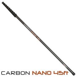 Stories.virtuemart.product.Carbon Nano 45ftnsp 929