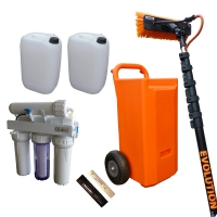Stories.virtuemart.product.X Trolley Starter Package Window Cleaningnsp 996